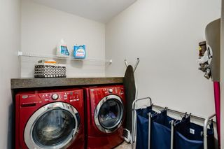 Photo 20: 426 Williamstown Green NW: Airdrie Detached for sale : MLS®# A1115930