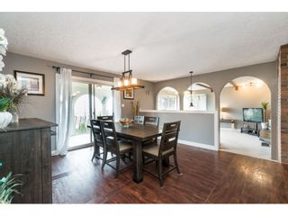 Photo 14: 46914 RUSSELL Road in Chilliwack: Promontory House for sale (Sardis)  : MLS®# R2515772