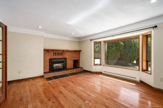 Photo 17: 6580 Throup Rd in : Sk Broomhill House for sale (Sooke)  : MLS®# 865519