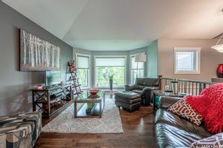 Photo 15: 211 1st Avenue South in Hepburn: Residential for sale : MLS®# SK859366