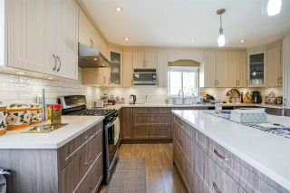 Photo 15: 12207 102A Avenue in Surrey: Cedar Hills House for sale (North Surrey)  : MLS®# R2588531