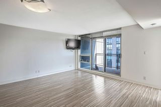 Photo 10: 1002 1110 11 Street SW in Calgary: Beltline Apartment for sale : MLS®# A1149675
