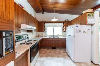 Photo 8: 15411 110 Avenue in Edmonton: Zone 21 House for sale : MLS®# E4251580