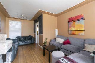 Photo 17: 11618 76 Avenue in Edmonton: Zone 15 House for sale : MLS®# E4243011