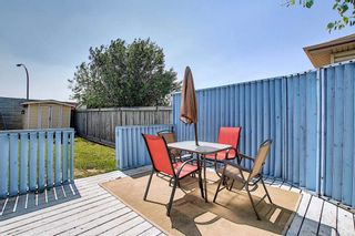 Photo 30: 288 Dunvegan Road in Edmonton: Zone 01 House for sale : MLS®# E4256564