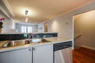 """Photo 19: 49 12711 64 Avenue in Surrey: West Newton Townhouse for sale in """"PALETTE ON THE PARK"""" : MLS®# R2560008"""