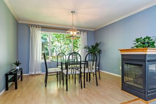 Photo 4: 19585 45A Avenue in Surrey: Cloverdale BC House for sale (Cloverdale)  : MLS®# R2437657