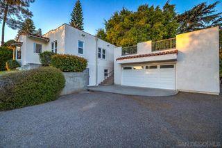 Photo 5: SOUTH ESCONDIDO House for sale : 3 bedrooms : 419 Idaho Ave in Escondido