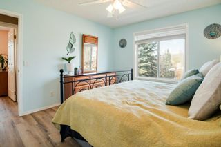 Photo 12: 80 Mt Apex Crescent SE in Calgary: McKenzie Lake Detached for sale : MLS®# A1104238