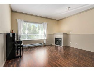 """Photo 4: 16 9420 FERNDALE Road in Richmond: McLennan North Townhouse for sale in """"SPRINGLEAF"""" : MLS®# R2537148"""