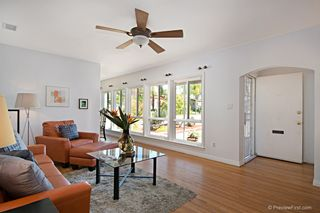 Photo 4: TALMADGE House for sale : 4 bedrooms : 4660 HINSON PLACE in San Diego