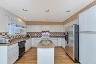 Photo 5: 1845 Raspberry Row in : SE Gordon Head House for sale (Saanich East)  : MLS®# 861551