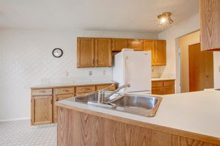 Photo 6: 58 Shawinigan Drive SW in Calgary: Shawnessy Detached for sale : MLS®# A1153075