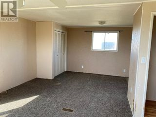 Photo 12: 253080A and 253080B RGE RD 182 in Rural Wheatland County: House for sale : MLS®# A1107960