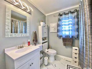 Photo 29: 310 Loeppky Avenue in Dalmeny: Residential for sale : MLS®# SK869860