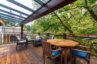 Photo 12: 1958 PARKSIDE Lane in North Vancouver: Deep Cove House for sale : MLS®# R2477680