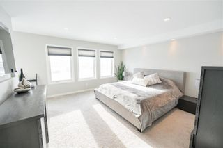 Photo 23: 88 Northern Lights Drive in Winnipeg: South Pointe Residential for sale (1R)  : MLS®# 202101474