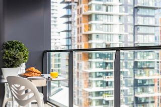 Photo 28: 2202 889 PACIFIC Street in Vancouver: Downtown VW Condo for sale (Vancouver West)  : MLS®# R2611549