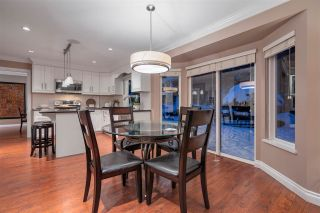 "Photo 8: 2579 CAMBERLEY Court in Coquitlam: Coquitlam East House for sale in ""DARTMOOR/RIVER HEIGHTS"" : MLS®# R2429739"