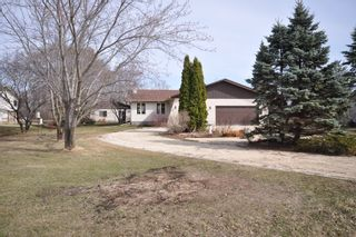 Photo 2: 9 Captain Kennedy Road in St. Andrews: Residential for sale : MLS®# 1205198