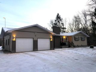 Photo 2: 56 Brentwood Avenue in Winnipeg: South St Vital Residential for sale (2M)  : MLS®# 202103614