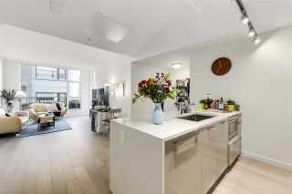 Photo 13: 103 4171 CAMBIE Street in Vancouver: Cambie Condo for sale (Vancouver West)  : MLS®# R2512590