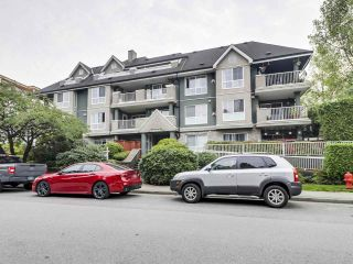 """Photo 19: 402 2388 WELCHER Avenue in Port Coquitlam: Central Pt Coquitlam Condo for sale in """"Parkgreen"""" : MLS®# R2506056"""