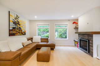 Photo 8: 634 THURSTON Terrace in Port Moody: North Shore Pt Moody House for sale : MLS®# R2509986