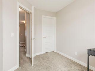 Photo 33: 105 Seton Terrace SE in Calgary: Seton Semi Detached for sale : MLS®# A1009994