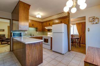 Photo 7: 10424 39A Avenue in Edmonton: Zone 16 House for sale : MLS®# E4264425