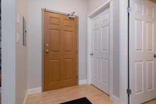 Photo 5: 304 2345 St Mary's Road in Winnipeg: River Park South Condominium for sale (2F)  : MLS®# 202110877