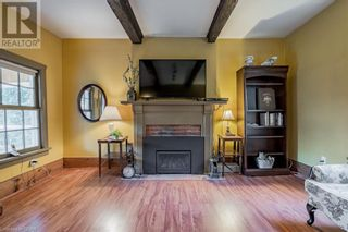 Photo 23: 51 PERCY Street in Colborne: House for sale : MLS®# 40147495