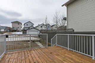 Photo 26: 102 HIDDEN RANCH Road NW in Calgary: Hidden Valley Detached for sale : MLS®# C4294129