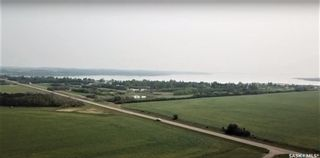 Photo 47: RM of Meota, Aquadeo Acreage in Aquadeo: Residential for sale : MLS®# SK846714