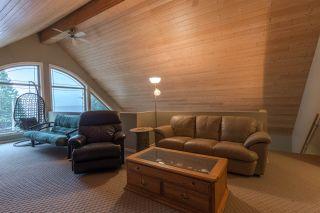 Photo 12: 5667 ANNEX Road in Sechelt: Halfmn Bay Secret Cv Redroofs House for sale (Sunshine Coast)  : MLS®# R2045259