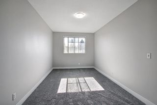 Photo 17: 66 175 Manora Place NE in Calgary: Marlborough Park Row/Townhouse for sale : MLS®# A1121806