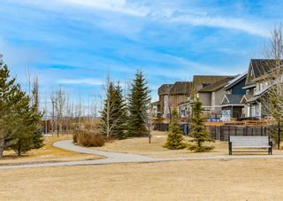 Photo 35: 151 Cranford Green SE in Calgary: Cranston Detached for sale : MLS®# A1088910