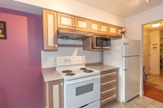 """Photo 13: 202 9865 140 Street in Surrey: Whalley Condo for sale in """"Fraser Court"""" (North Surrey)  : MLS®# R2527405"""