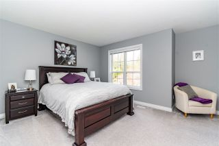 "Photo 18: 10220 GRAY Road in Rosedale: Rosedale Popkum House for sale in ""Rose Garden Estates"" : MLS®# R2560860"