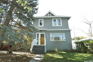Photo 39: 2824 Angus Street in Regina: Lakeview RG Residential for sale : MLS®# SK873884