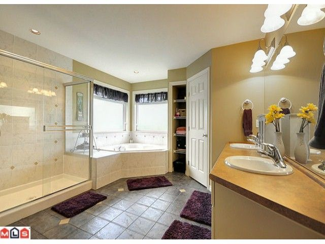 Photo 7: Photos: 10059 178TH Street in Surrey: Fraser Heights House for sale (North Surrey)  : MLS®# F1308968
