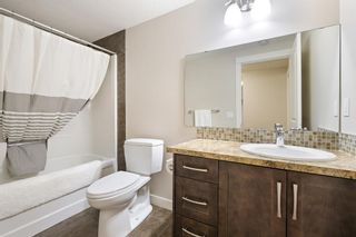 Photo 31: 62 Baysprings Terrace SW: Airdrie Detached for sale : MLS®# A1069228