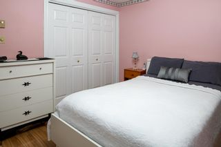 Photo 15: E-13 5 Rose Way in Dartmouth: 12-Southdale, Manor Park Residential for sale (Halifax-Dartmouth)  : MLS®# 202113282