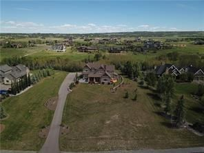 Photo 46: Photos: 12 GRANDVIEW Place in Rural Rocky View County: Rural Rocky View MD Detached for sale : MLS®# C4220643