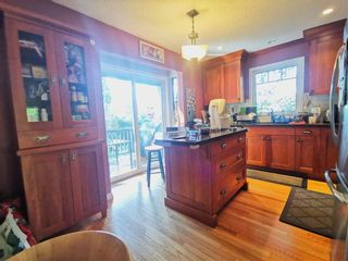 Photo 12: 2359 128 Street in Surrey: Crescent Bch Ocean Pk. House for sale (South Surrey White Rock)  : MLS®# R2589912