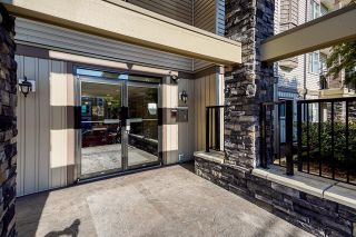"Photo 4: 405 5454 198 Street in Langley: Langley City Condo for sale in ""Brydon Walk"" : MLS®# R2599125"
