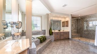 Photo 27: 7 Discovery Valley Cove SW in Calgary: Discovery Ridge Detached for sale : MLS®# A1099373