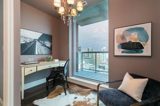 Photo 19: 2300 817 15 Avenue SW in Calgary: Beltline Apartment for sale : MLS®# A1145029