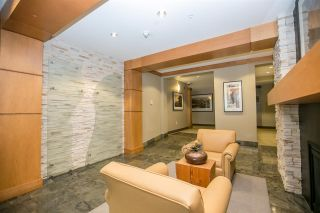 """Photo 17: 501 2966 SILVER SPRINGS Boulevard in Coquitlam: Westwood Plateau Condo for sale in """"TAMARISK AT SILVER SPRINGS"""" : MLS®# R2032554"""