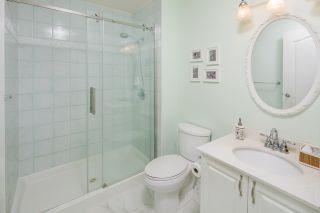 """Photo 17: 332 5735 HAMPTON Place in Vancouver: University VW Condo for sale in """"THE BRISTOL"""" (Vancouver West)  : MLS®# R2212569"""